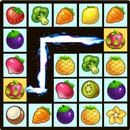 Onet Classic Deluxe: Free Onet Fruits Games APK