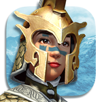 Celtic Heroes 3D MMORPG APK
