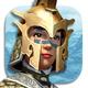 Celtic Heroes - 3D MMORPG APK image thumbnail