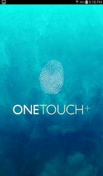 One Touch Plus screenshot 12