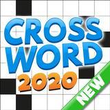 Crossword 2021