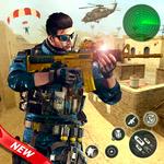 War Gears APK