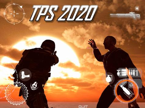 Zombie Swat screenshot 7