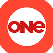 One VPN icon
