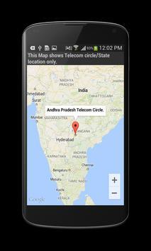 Mobile Number Caller Location screenshot 7