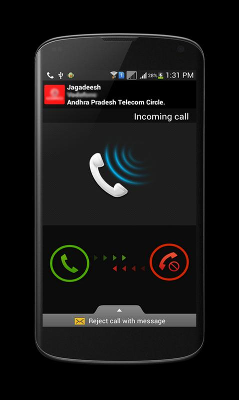 mobile caller location tracker for android apk download