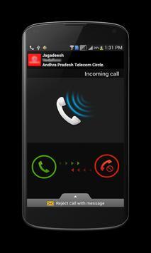 Mobile Number Caller Location screenshot 3