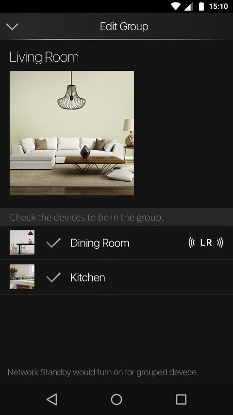 Pioneer Remote App for Android - APK Download