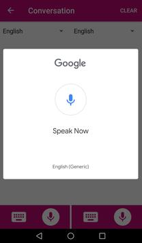 Translate screenshot 3