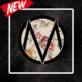New Maroon 5 Wallpapers 🌟 icon