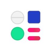 약문약답 icon