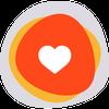 Onoco ícone