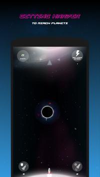 Planet Shuttle screenshot 3