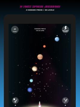 Planet Shuttle screenshot 11