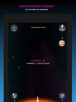 Planet Shuttle screenshot 13