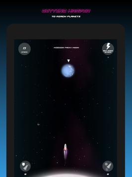 Planet Shuttle screenshot 7