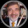 Onorio Zaralli, flutist आइकन