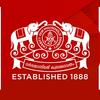 Manorama Online News App - Malayala Manorama ícone