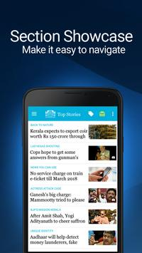 Manorama Online News App - Malayala Manorama screenshot 5