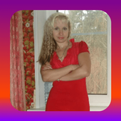 Dating online - meet online icon