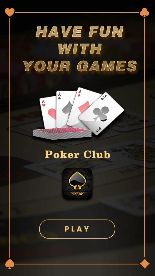 Скачать онлайн покер клуб проиграл жену в покер порно онлайн