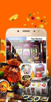 LEVGA – ONLINE SLOTS & GAMES GUIDE screenshot 3