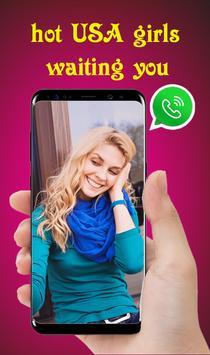 Girls Mobile Number 2019 poster