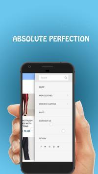 SatyaVibes- Fashion Shopping Online screenshot 3