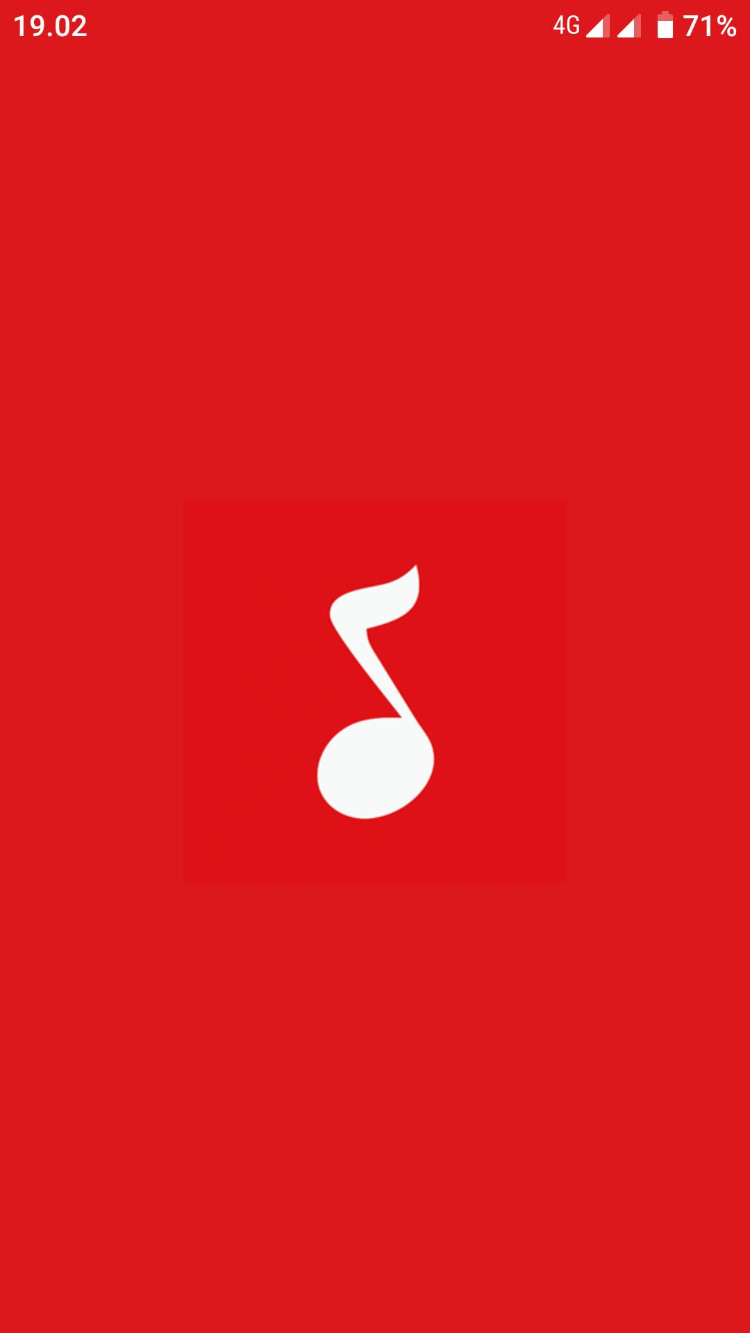 MP3 Y2Mate Music for Android - APK Download