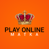 OFFICIAL - Satta Matka Online Matka Play アイコン