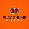 OFFICIAL - Satta Matka Online Matka Play 아이콘