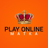 OFFICIAL - Satta Matka Online Matka Play 图标