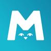 OnlineMedEd ikon