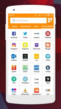 Online Shopping - Easy Shopping screenshot 4