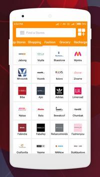 Online Shopping - Easy Shopping screenshot 2