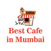 Best Cafe in Mumbai icon