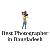 Best Photographer in Bangladesh icon