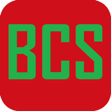 BCS Guide; Bangladesh Context