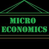 Basics of Microeconomics icon