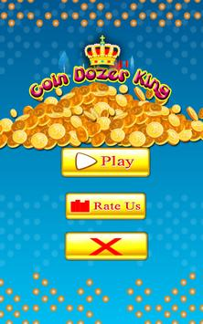 Coin Dozer Christmas King screenshot 7