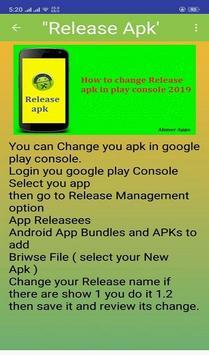 Rich Apps screenshot 6
