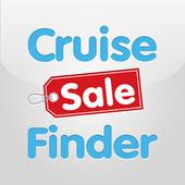Cruise Sale Finder icon