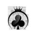 پوكر آنلاین سناتور _ پوکر آنلاین با کارت شتاب 3.0 Apk Android