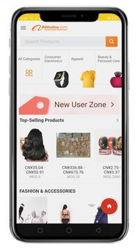 Online Shopping China - China Shopping screenshot 3