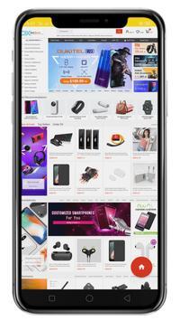 Online Shopping China - China Shopping screenshot 7