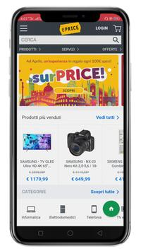 Online Shopping Italy - Italy Shopping screenshot 6