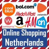 Online Shopping Netherlands - Netherlands Shopping for