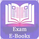 Exam E-Books:- All exams Books & Notes.UPSC,PSC... APK