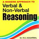 RS Aggarwal - Verbal & Non Verbal Reasoning APK