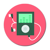 Music Player 2019 Guide icon